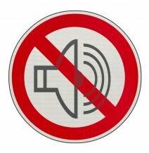 interdiction-bruit-2