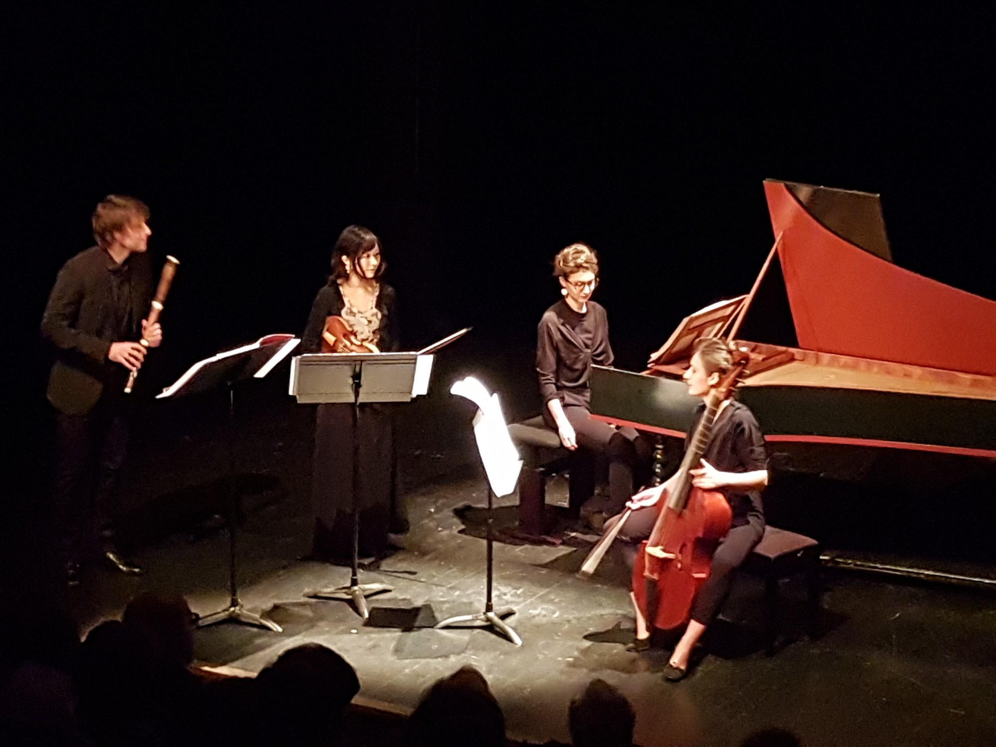 concert baroque avant scene2017