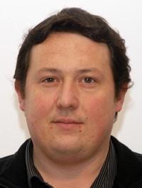 trombinoscope Sebastien Boussion