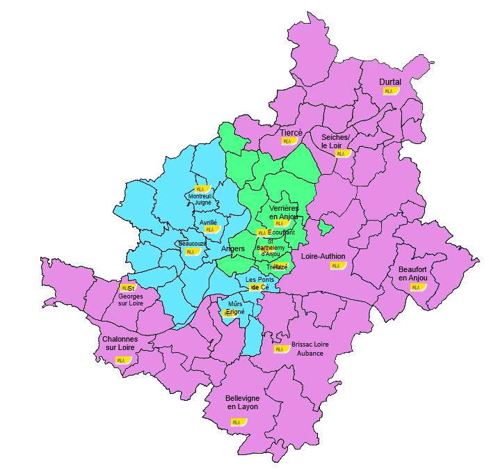 carte territoire MLA