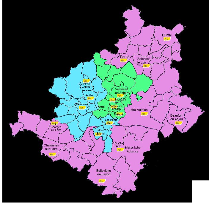Carte territoire 2017 antenne MLA