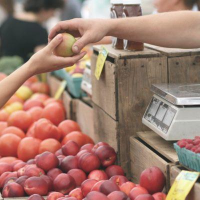 Photo de l'article Nouvelles règles sur le marché de Malaquais