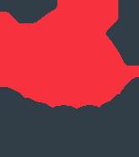 logo Angers connectez-vous