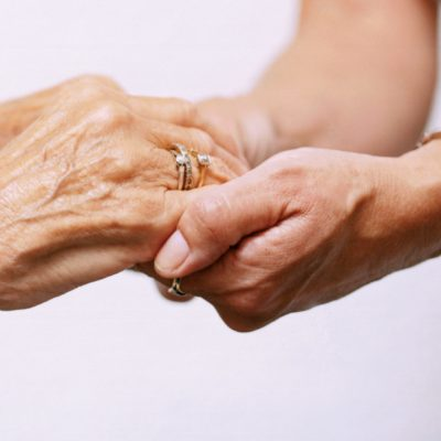 Photo de l'article La Résidence autonomie toujours aux petits soins pour ses résidents