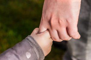accueil enfants - parents Trélazé