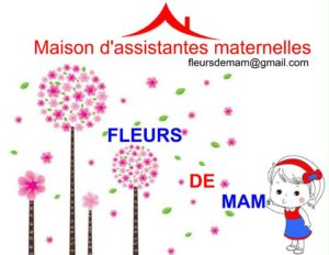 fleurs de mam Trélazé