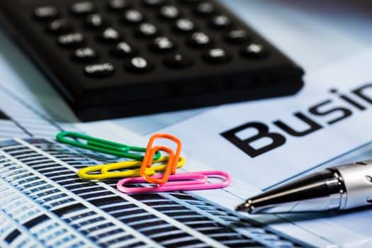 photo pour l'annuaire entreprises et commerces