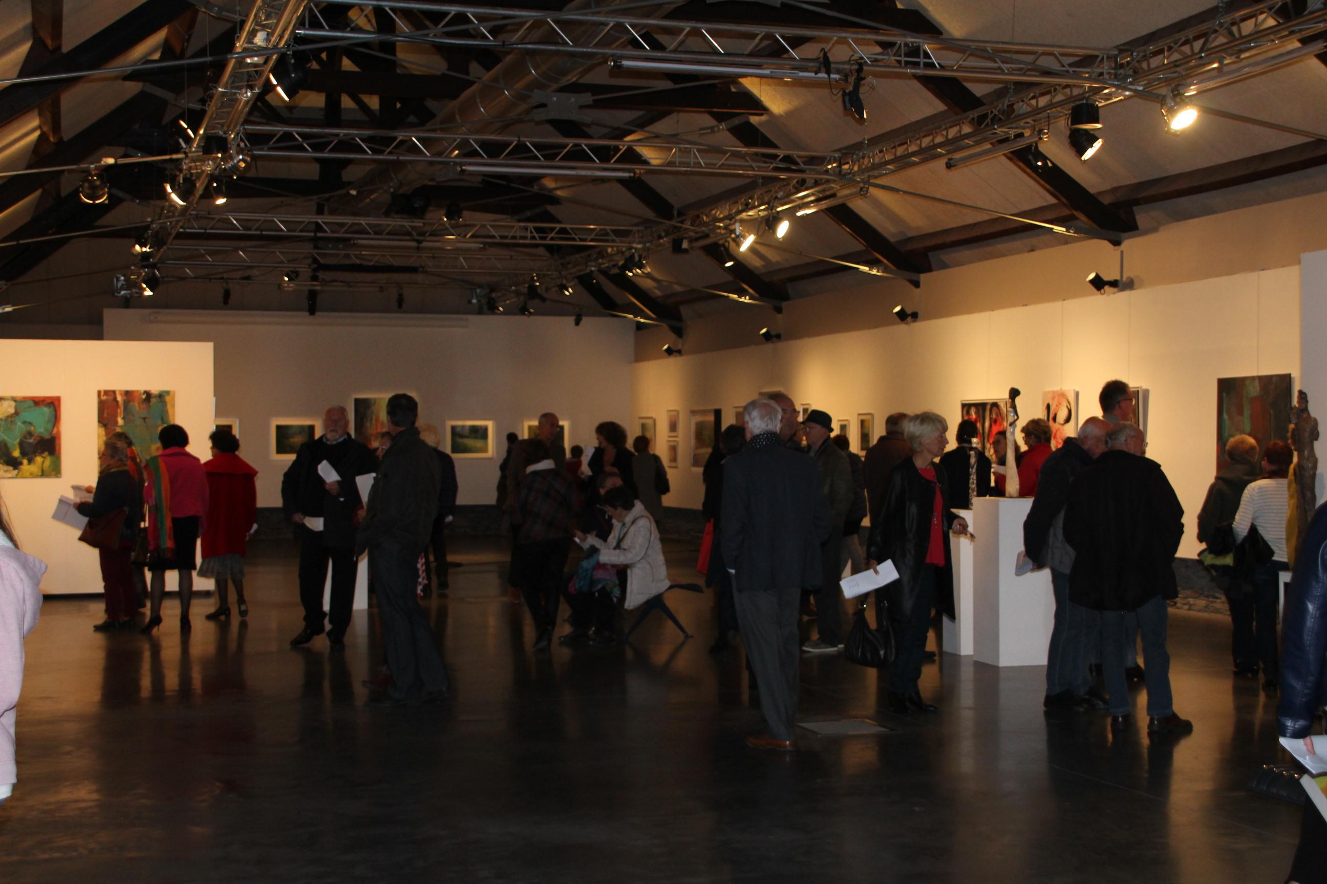 exposition GAT 2017-14