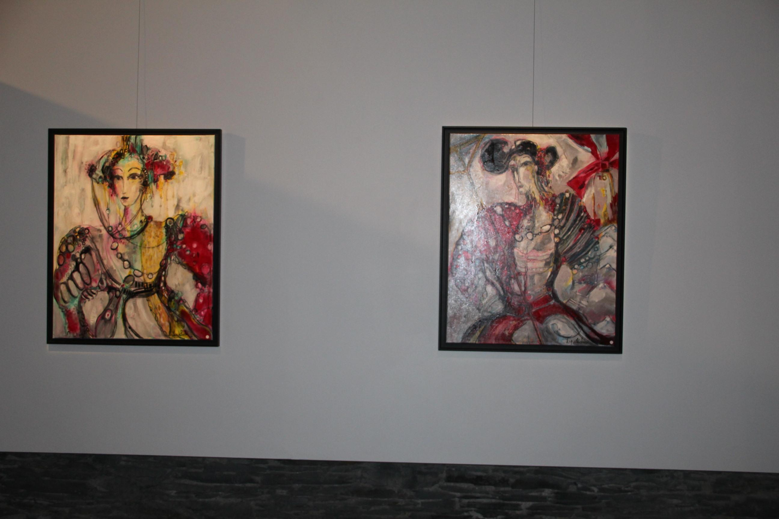 exposition GAT 2017-13