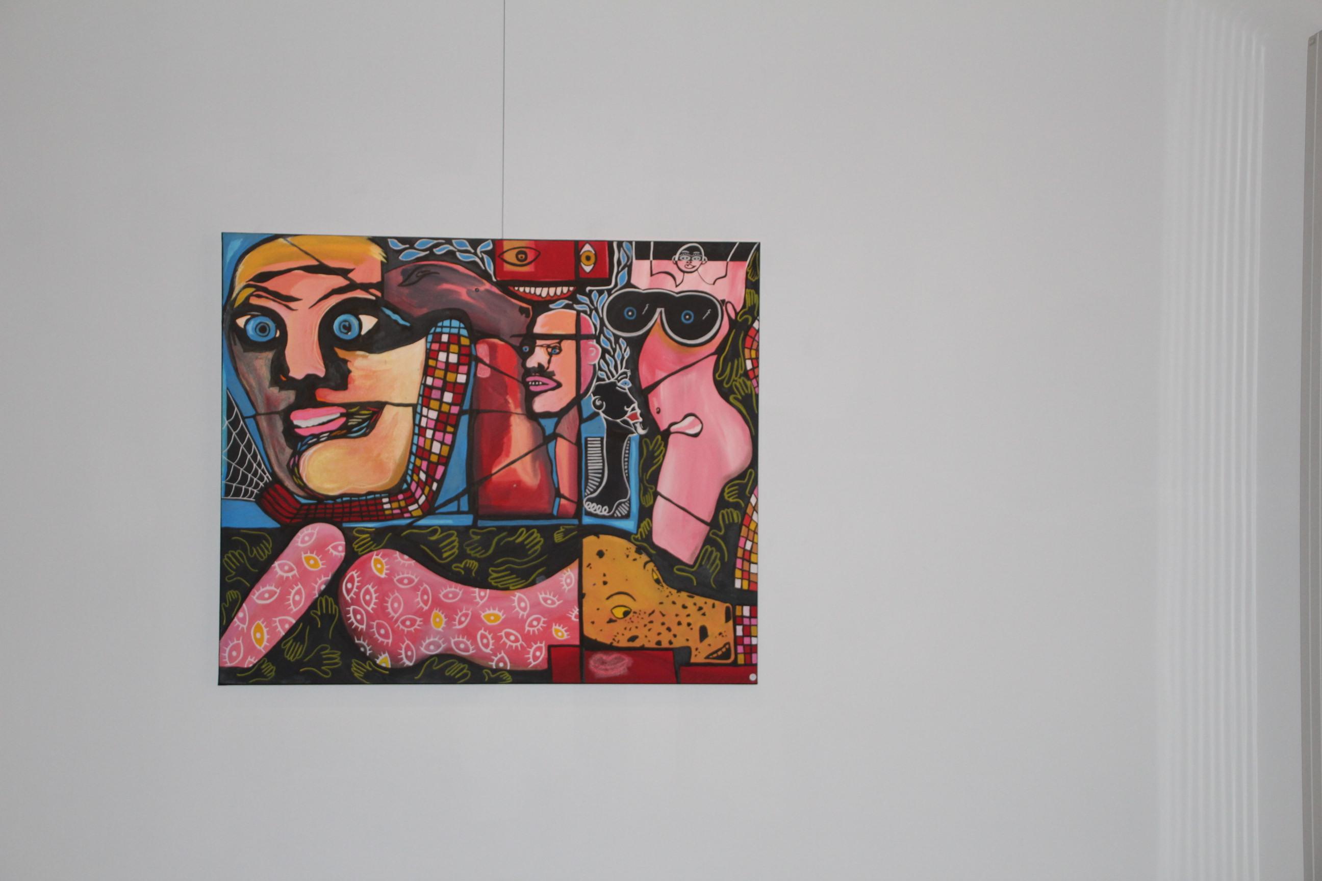 exposition GAT 2017-11