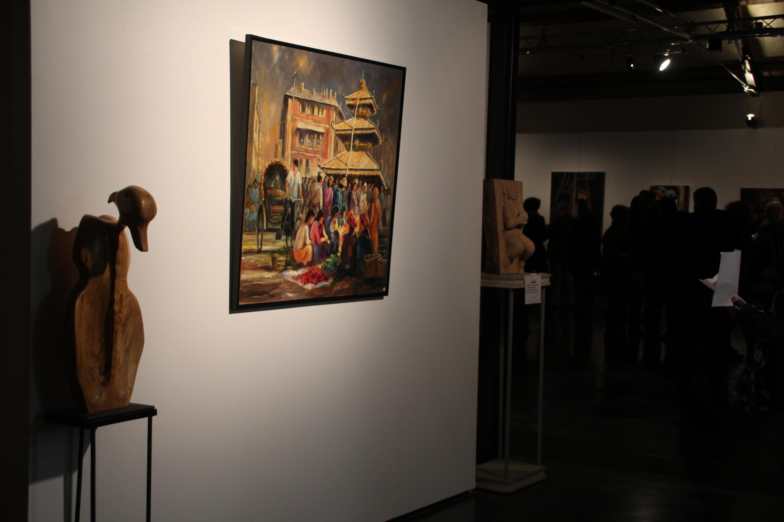 exposition GAT 2017-6
