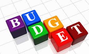 Image de l'article Budget 2020 – Dates à retenir