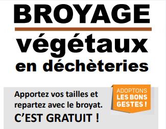 gestion des déchets Angers Loire Métropole