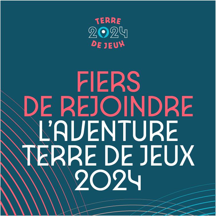 Image de l'article Trélazé, sélectionnée comme centre de préparation aux JO de Paris 2024 – Ville de Trélazé