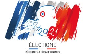 Image de l'article Élections régionales et départementales