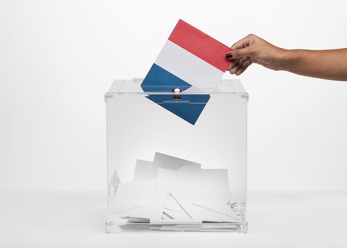 Image de l'article Résultats des élections sur la commune