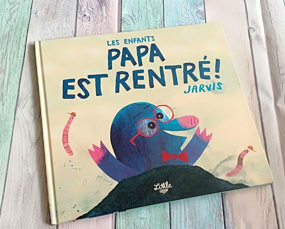 Image de l'article L'album du 10e Prix Littéraire des Maternelles dévoilé !