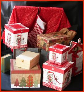 Image de l'article Courts-métrages autour de Noël