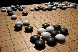Image de l'article Jeux de société japonais ou d'inspiration japonaise